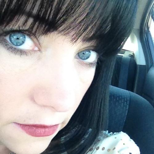 Calisaie's avatar