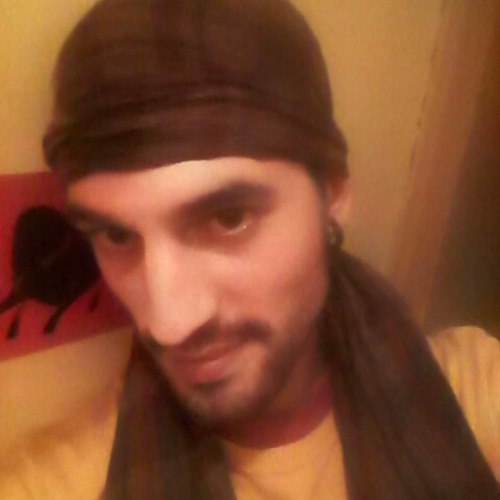 Lizard11's avatar