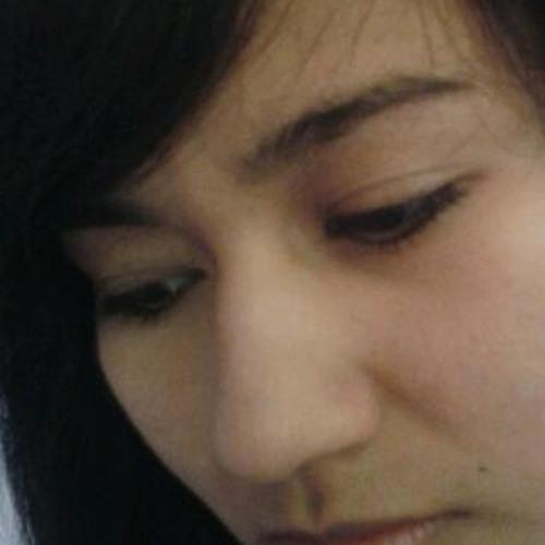 L.krryl's avatar