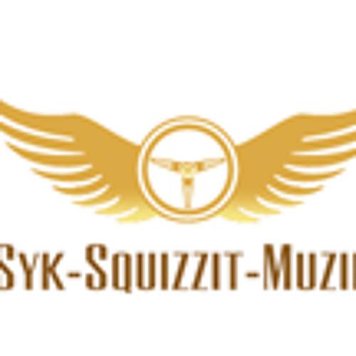 """""""Syk Beatz""""-""""Syk Barz""""'s avatar"""