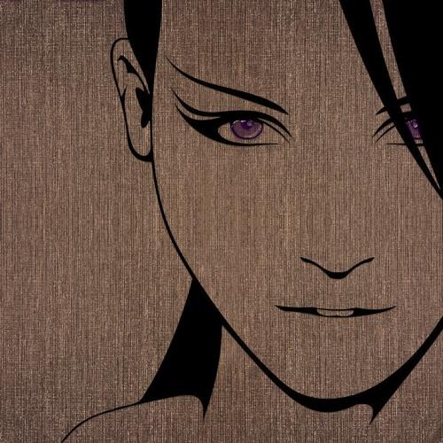 Paula Nes's avatar