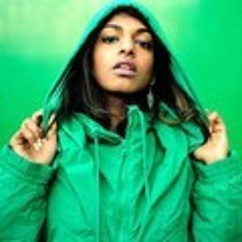 Green Beauty's avatar