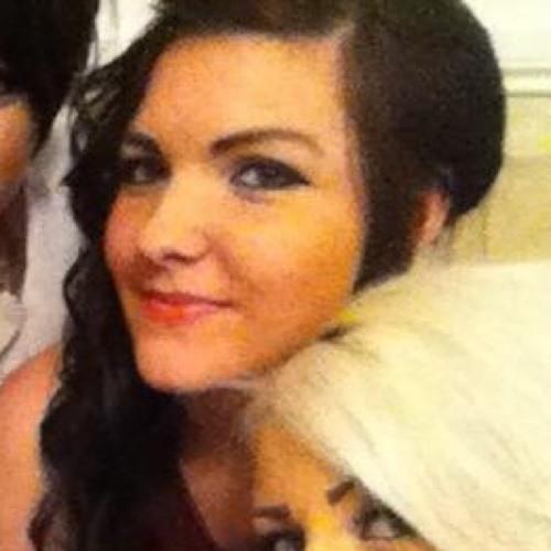 Nicole Peet's avatar