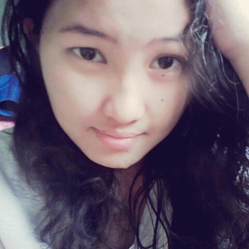 jinya's avatar