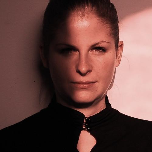Dana Iliašová's avatar
