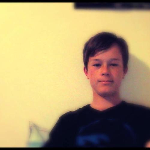 JudeLewis2673's avatar