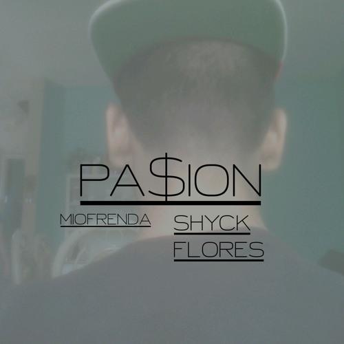 shyck flores's avatar