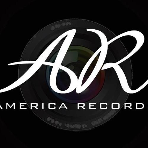 AmericaRec's avatar