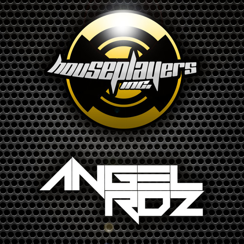 Ain't a Voltage Party Without Inmortal Reason (Angel Rdz Mashup)