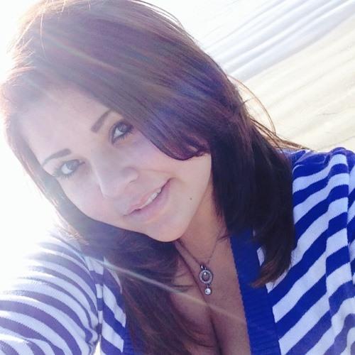 Marissa Martinez 3's avatar