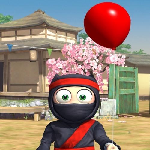 DJ SIEB's avatar