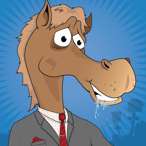 Doofdoof's avatar