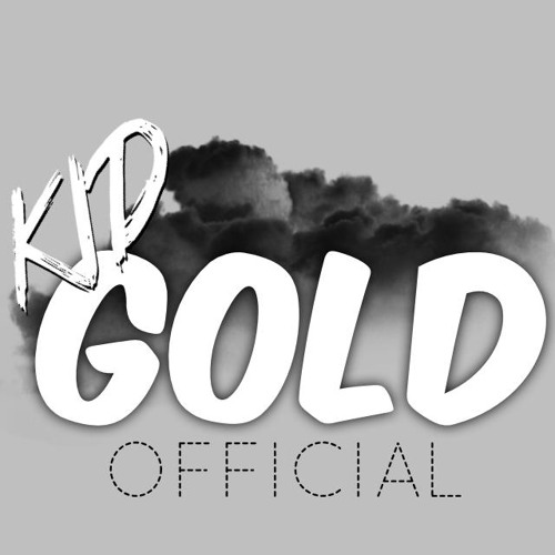KIDGOLD OFFICIAL's avatar