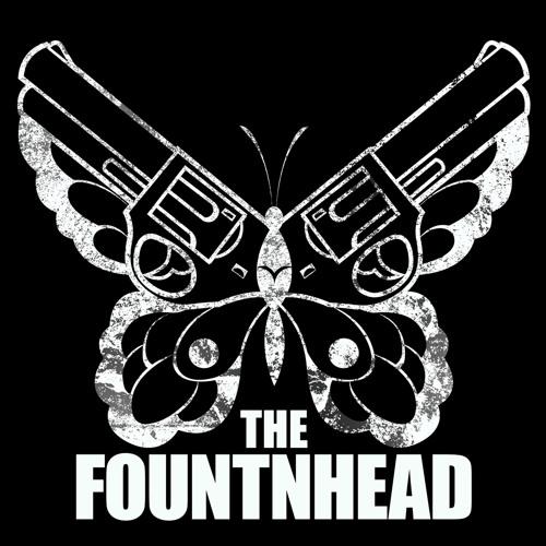 TheFountNHead's avatar