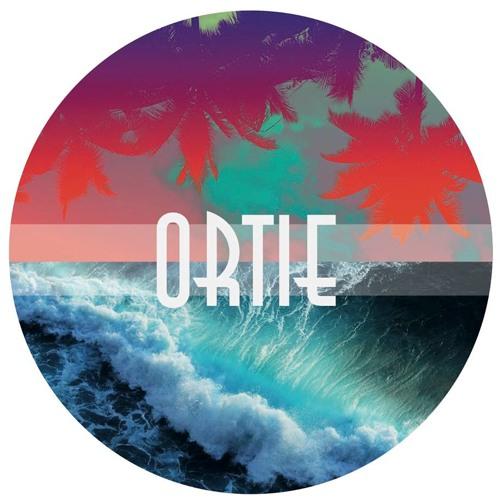 OKHTI's avatar