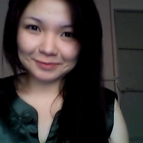 Kristine Clarisse Baviera's avatar