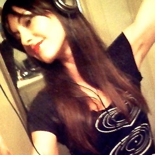 MlleBianca's avatar