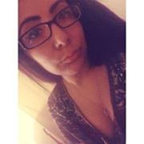 Iriana Tellez's avatar