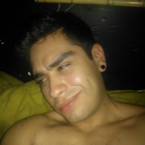 Amauri Zermeño's avatar