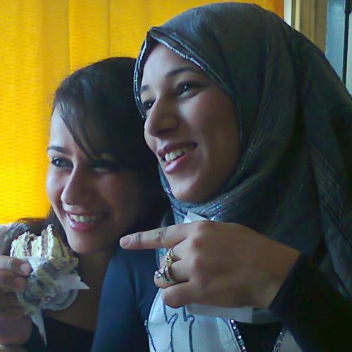 arwa yasser's avatar