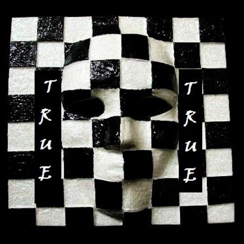 T-R.U-E's avatar