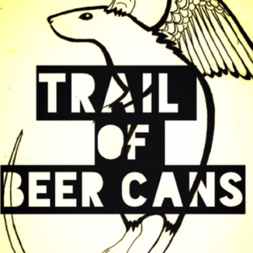 Trail of Beer Cans's avatar