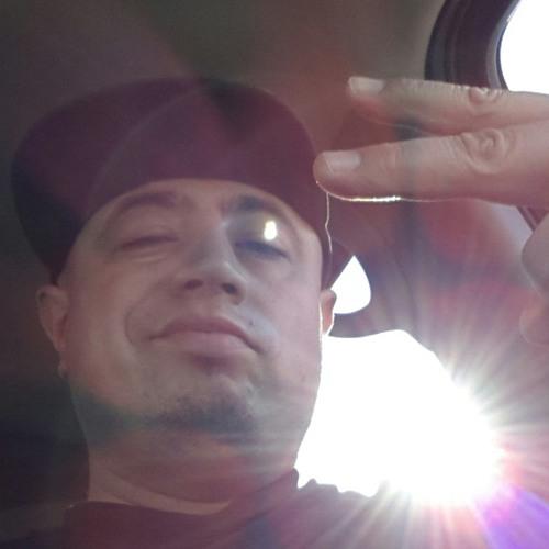 bigsmoothy75's avatar