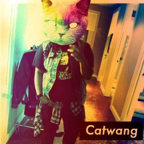 camerenwood's avatar