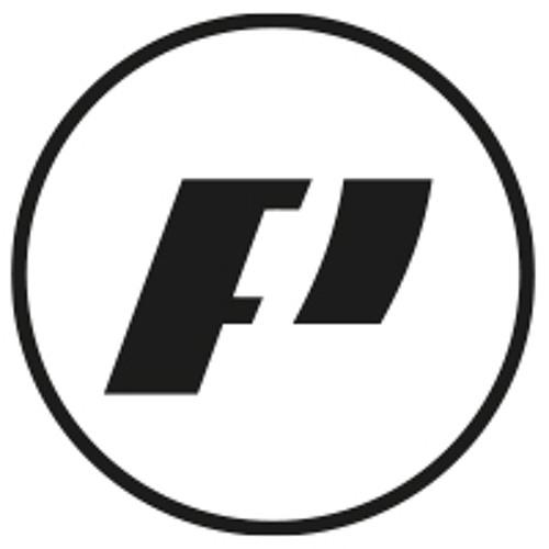 Pascal FEOS's avatar