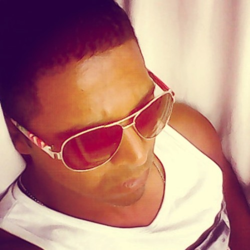 SePriem (SouthAfrica)'s avatar