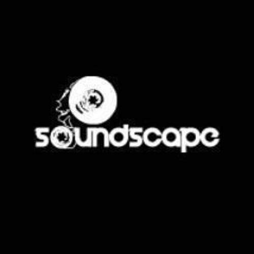 Soundscape Records's avatar