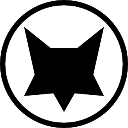 Foxical Paradox's avatar