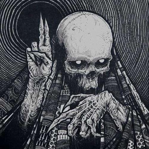 Musichydrocannabinol's avatar