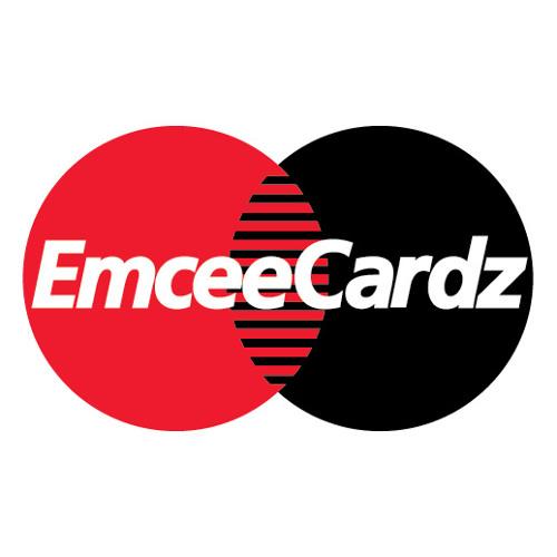 cardzmc's avatar