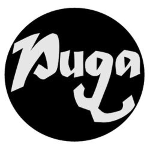 Pugaciov Sulla Luna's avatar
