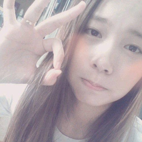 ARA▲'s avatar