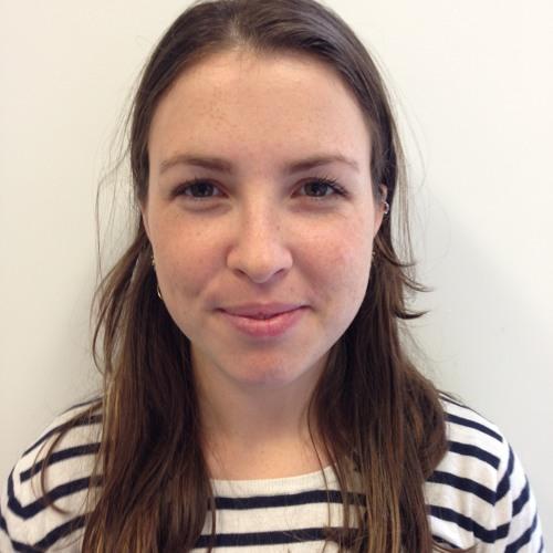 SallyRoberta's avatar