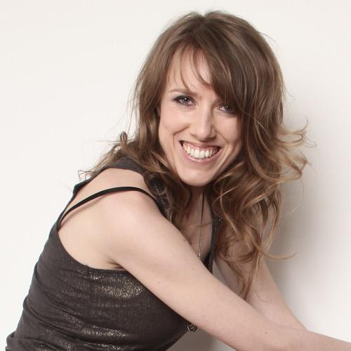 Nette Robinson's avatar