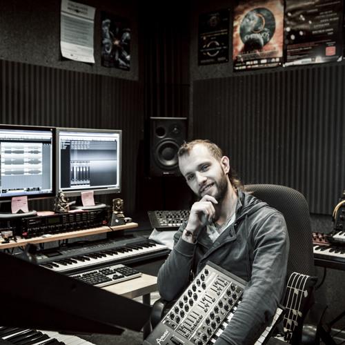 nkproduction's avatar