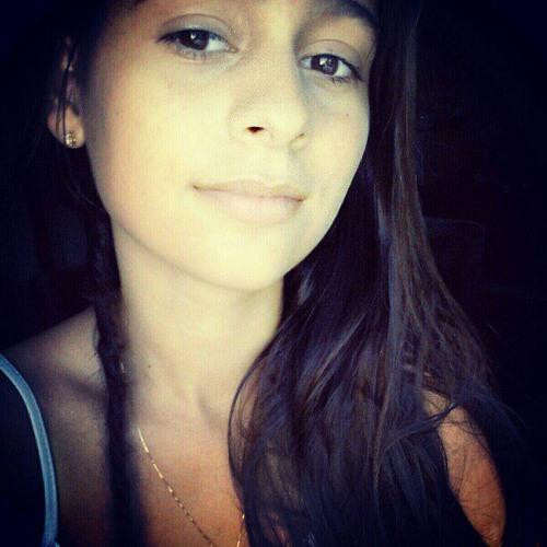 anadreves's avatar