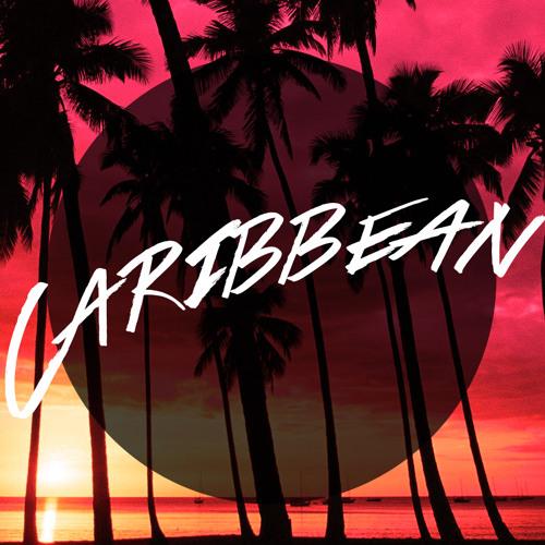 Caribbean's avatar