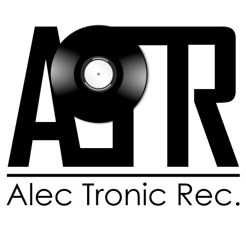 Alec Tronic (Official)'s avatar