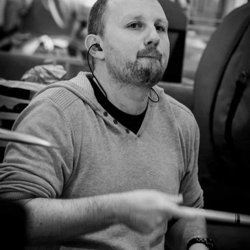 Antoine DAVID's avatar