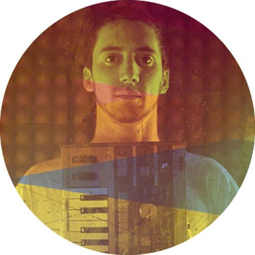 Informacion Zero's avatar