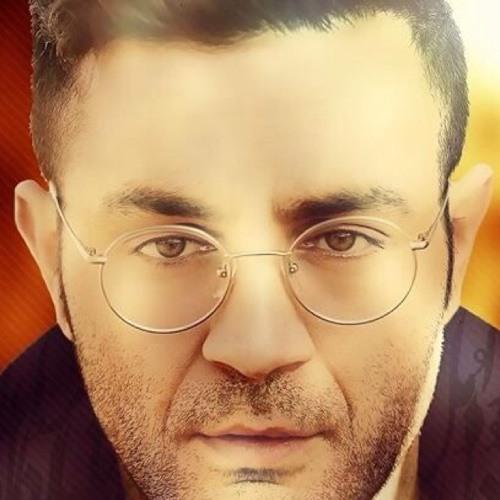 mammad_ktm's avatar