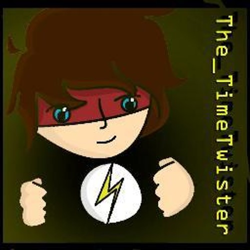 The_TimeTwister's avatar