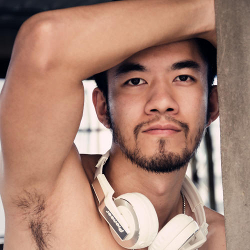DJ Alan Liao (Taipei)'s avatar