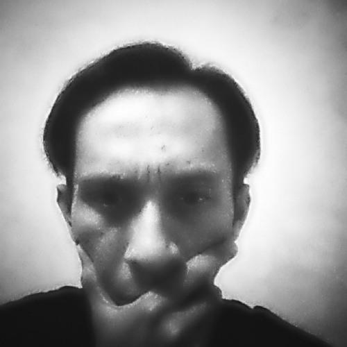 Rocky f's avatar