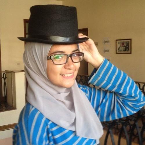 Merna Ibrahim 2's avatar