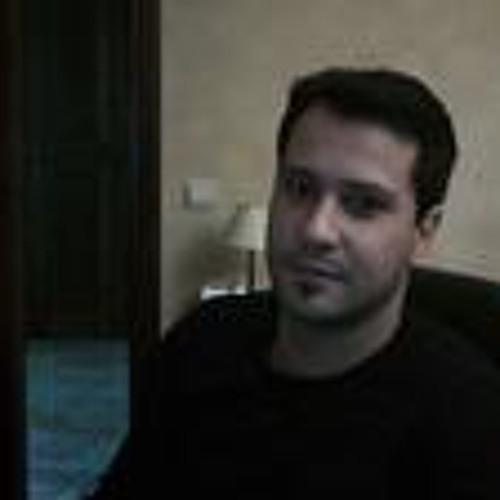 olivier064's avatar